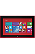 NokiaLumia 2520 Red