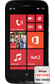 Nokia Lumia 822 (Certified Pre-Owned)