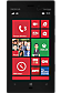 Nokia Lumia 928 Black Picture