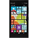 Nokia_Lumia_735