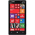 Nokia_Lumia_929_WHT