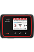 Verizon WirelessJetpack 4G LTE Mobile Hotspot MiFi6620L for Wells Fargo
