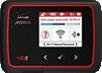 Verizon Jetpack® MiFi® 6620L