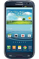 Samsung Galaxy S® III