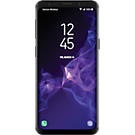 Galaxy S9
