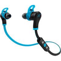 SYNC by 50 In-Ear Wireless Sport Headphones - Blue