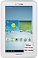 Samsung Galaxy Tab 2 (7.0) (CPO) in White Picture
