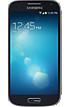 Galaxy S® 4 mini