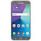 Galaxy J7 V