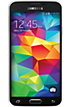 SamsungGalaxy S5 16GB Charcoal Black (CPO)