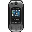 SamsungConvoy3