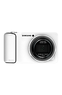 Samsung Galaxy Camera™ in White