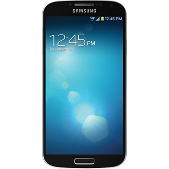 SamsungGalaxyS4BLK themill