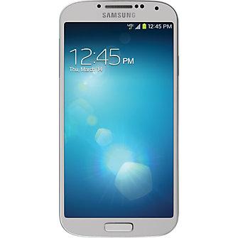 SamsungGalaxyS4_themill