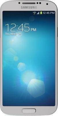 SamsungGalaxyS4_themill?$cpo$