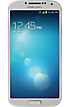 SamsungGalaxy S4 16GB White Frost