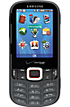 SamsungIntensity® III Steel Gray