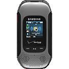 Samsung_Convoy_3_Non_Camera