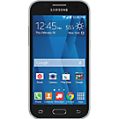 Samsung Galaxy Core Prime™ in Charcoal Grey