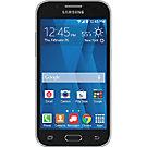 Samsung_Galaxy_Core_Prime