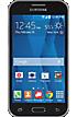 Galaxy Core Prime™