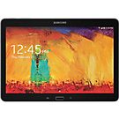 Samsung Galaxy Note® 10.1 2014 Edition 16GB in Black (CPO)