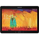 Samsung Galaxy Note® 10.1 2014 Edition 16GB in Black (CPO)