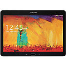 Samsung_Galaxy_Note_10_1_2014Ed_Tablet_Horizontal