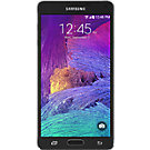 Samsung_Galaxy_Note_4_Black_FIN