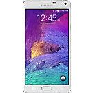 Samsung_Galaxy_Note_4_White_FIN