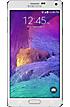 Galaxy Note® 4