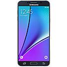 Samsung_Galaxy_Note_5_Black