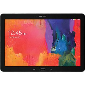 Samsung_Galaxy_Note_Pro_Tablet_Horizontal
