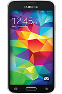Samsung Galaxy S® 5 in Charcoal Black (Certified Pre-Owned)