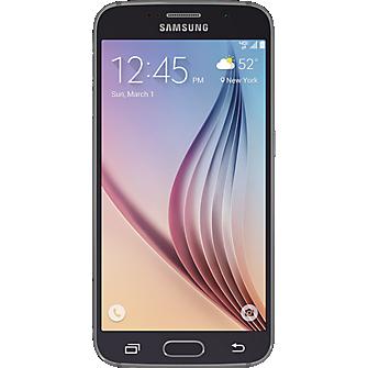 Galaxy S®6 Prepaid