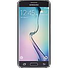 Galaxy S®6 edge Prepaid