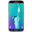 Samsung_Galaxy_S6_Edge_Plus_Black