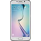 Galaxy S®6 edge