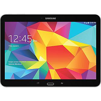 Samsung_Galaxy_Tab4_10_1_horiz