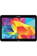 Galaxy Tab® 4 (10.1)