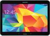Samsung Galaxy® Tab 4 (10.1)