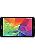 SamsungGalaxy Tab 4 (8.0)