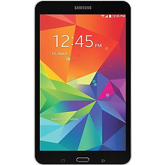 Samsung_Galaxy_Tab_4_8_0