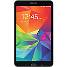 Galaxy Tab® 4 (8.0) in Black (Certified Pre-Owned)