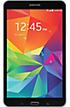 Galaxy Tab® 4 (8.0)