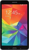 Samsung Galaxy® Tab 4 (8.0)