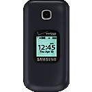 Samsung_Gusto_3_Flipphone