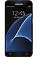 Galaxy S6 de Samsung