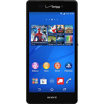 Sony_Xperia_Z3V_Black