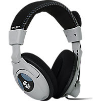 Turtle Beach Call of Duty Ghosts Ear Force Phantom Limited Edition Gaming Headset
